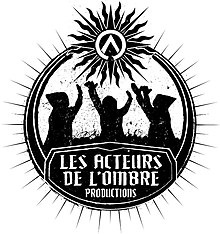 Description de l'image Logo Les Acteurs De L'Ombre Productions.jpg.