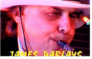 RET DD Copie (2) de james darlays sax jazz D DUR.jpg