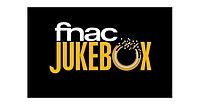 Logo de Fnac Jukebox